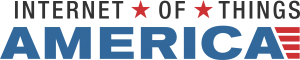 Internet of Things America Logo