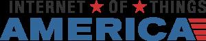 Internet of Things America Logo